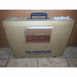 OLYMPUS GASTROSCOPE MODEL GIF Q145